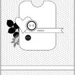 sketch_card_02 ArtYgolok